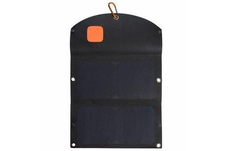 Xtorm Booster Solar Panel Powerbank - 14 Watt