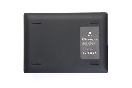 Xtorm AC Pro Powerbank - 41.600 mAh