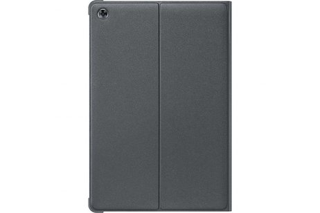 Huawei MediaPad M5 Lite 10.1 inch hoesje - Huawei Flip Cover voor
