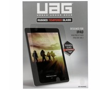 UAG Rugged Tempered Glass Screenprotector iPad Pro 9.7