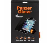 PanzerGlass Screenprotector iPad Mini / 2 / 3