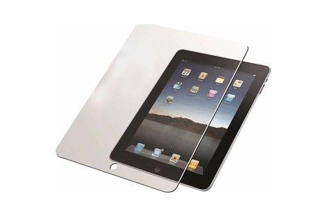 PanzerGlass Screenprotector voor iPad Mini / 2 / 3