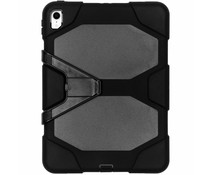 Extreme Protection Army Backcover iPad Pro 11