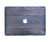 Design Hardshell Cover MacBook Air 13.3 inch (2018)