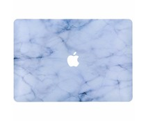 Design Hardshell Cover Macbook Air 13 inch (2018-2019)