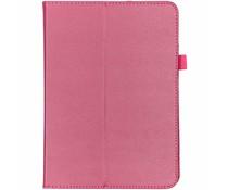 Effen Bookcase iPad Pro 11