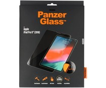 PanzerGlass Screenprotector iPad Pro 11