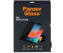 PanzerGlass Screenprotector iPad Pro 12.9 (2018)
