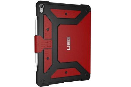 iPad Pro 12.9 (2018) hoesje - UAG Rode Urban Armor