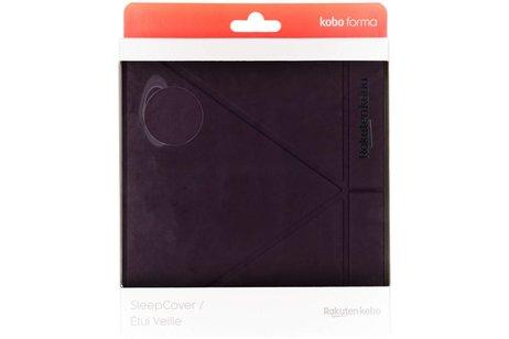 Kobo Forma hoesje - Kobo SleepCover voor de