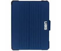 UAG Blauw Urban Armor Gear Metropolis Case iPad Pro 12.9 (2018)