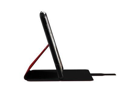 iPad Pro 11 hoesje - UAG Metropolis Bookcase voor