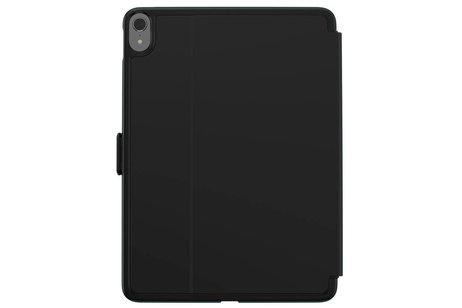 iPad Pro 11 hoesje - Speck Balance Folio Bookcase