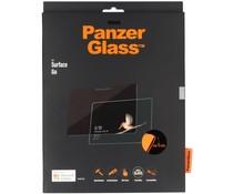 PanzerGlass Screenprotector Microsoft Surface Go