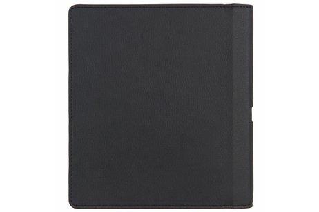 Kobo Forma hoesje - Gecko Covers Deluxe Bookcase