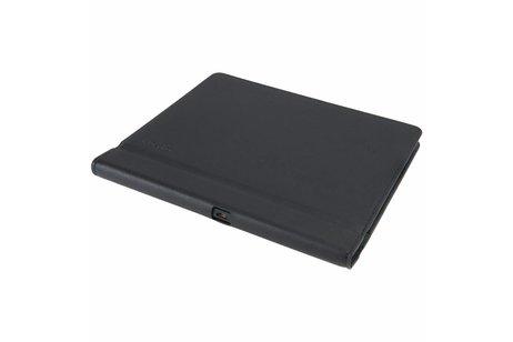 Kobo Forma hoesje - Gecko Covers Zwarte Deluxe