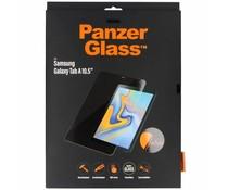 PanzerGlass Screenprotector Samsung Galaxy Tab A 10.5 (2018)