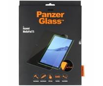 PanzerGlass Screenprotector Huawei MediaPad T5 10.1 inch