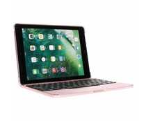 Bluetooth Keyboard iPad (2018) / (2017) / Air (2) / Pro 9.7