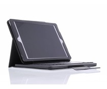 Bluetooth Keyboard Bookcase iPad (2018) / (2017) / Air (2)