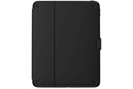 iPad Pro 11 hoesje - Speck Zwarte Presidio Pro