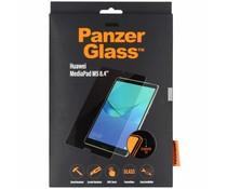 PanzerGlass Screenprotector Huawei MediaPad M5 8.4 inch