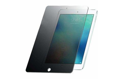 PanzerGlass Privacy Screenprotector voor iPad Pro 10.5 / Air 10.5
