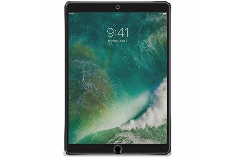 Spigen GLAStR Screenprotector voor de iPad Pro 10.5 / Air 10.5