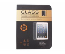 Gehard Glas Screenprotector Samsung Galaxy Tab S5e / Tab S6