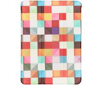 Design Hardcase Bookcase iPad Pro 11