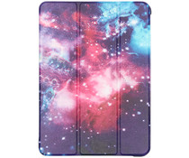Design Hardcase Bookcase iPad Pro 11