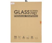 Gehard Glas Screenprotector MacBook Air 13 inch (2018-2019)