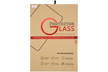 Gehard Glas Pro Screenprotector voor de MacBook Pro 15.4 inch