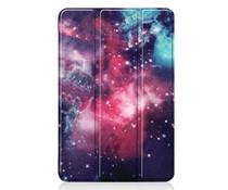 Design Hardcase Bookcase iPad mini (2019) / iPad Mini 4