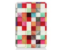 Design Hardcase Bookcase iPad mini (2019)