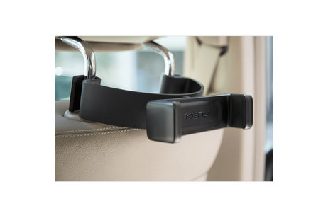 Kenu Airvue Car Tablet Mount Holder
