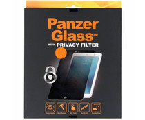 PanzerGlass Privacy Screenprotector iPad Pro 10.5 / Air 10.5