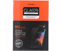 Spigen GLAStR Screenprotector iPad Pro 10.5 / Air 10.5