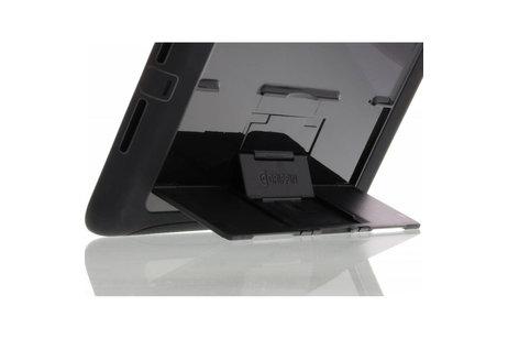 iPad Air 2 hoesje - Griffin Survivor Slim Backcover