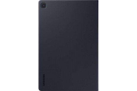 Samsung Galaxy Tab S5e hoesje - Samsung Book Cover voor