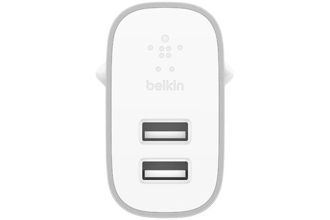 Belkin BOOST↑Charge™ Thuislader