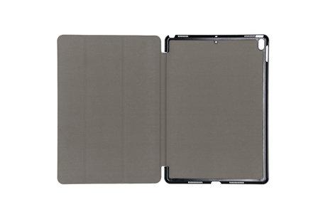 Stand Bookcase voor de iPad Pro 10.5 / Air 10.5 - Zwart