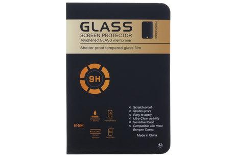Gehard Glas Pro Screenprotector voor de Galaxy Tab A 10.1 (2019)