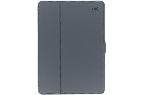 Speck Balance Folio Case voor de iPad (2018) / (2017) / Pro 9.7 / Air (2) - Grijs
