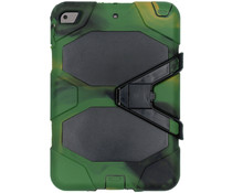 Extreme Protection Army Backcover iPad mini (2019)