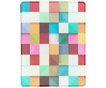 Design Bookcase Kobo Aura H2O Edition 2 - Kleurtjes