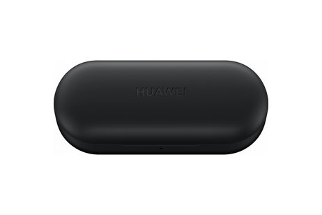 Huawei FreeBuds Lite - Zwart