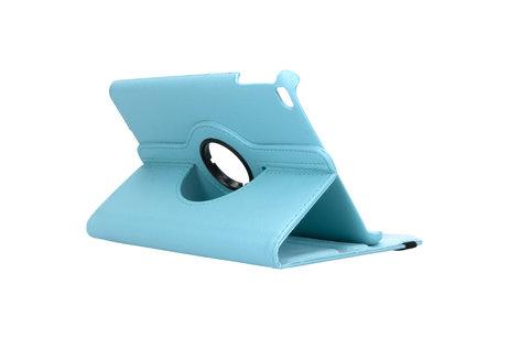 iPad mini (2019) hoesje - 360° draaibare hoes voor