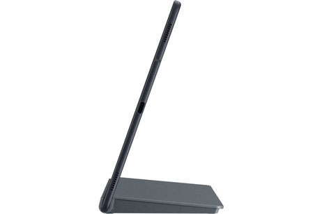 Samsung Charging Dock Pogo voor de Galaxy Tab S5e - Grijs