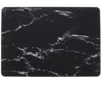 Design Hardshell Cover MacBook Pro 13.3 inch (2019)